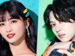 rumor-kencan-heechul-suju-dan-momo-twice-sm-dan-jyp-entertainment-kompak-membantah.jpg