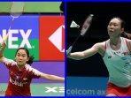 ruselli-hartawan-vs-zhang-beiwen-di-hong-kong-open-2019.jpg