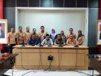 rusman-yaqub-komisi-iv-bpjs-hearing.jpg