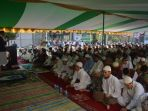 rutan-klas-iia-sempaja-gelar-shalat-idul-adha_20180822_130318.jpg