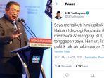 s-b-yudhoyono-23062020.jpg