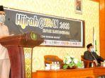 saat-membuka-seminar-hijrah-quran.jpg