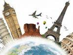 safetymadesimplewordpresscom-ilustrasi-tempat-wisata.jpg