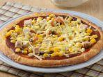 sajian-sedap-resep-pizza-krisp.jpg