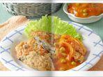 sajikan-fuyunghai-menu-makan-malam.jpg
