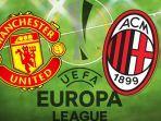 saksikan-live-streaming-manchester-united-vs-ac-milan-liga-europa.jpg