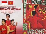 saksikan-live-streaming-rcti-timnas-u-23-indonesia-vs-vietnam.jpg