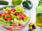 salad-sayuran_20161130_075459.jpg