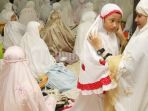 salat-tarawih-di-bulan-ramadan_20180515_231446.jpg