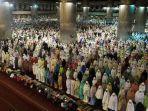 salat-tarawih-di-masjid-istiqlal-2019.jpg