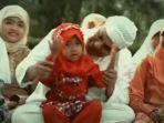 sambut-ramadhan-2019-download-lagu-mp3-religi-hits-opick-ramadhan-datang-hingga-haddad-alwi.jpg