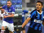 sampdoria-vs-inter-milan.jpg