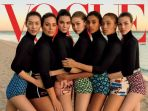 sampul-majalah-vogue_20170211_094538.jpg