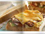 sandwich-ayam-berbumbu.jpg