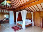 sang-tirta-resort-villa-matahari-agoda.jpg