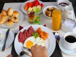 sarapan-gratis-tamu-nama-kartini_20180420_145317.jpg