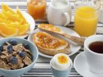 sarapan-sehat_20170131_161919.jpg