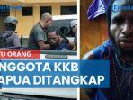 satu-anggota-kkb-papua-ditangkap-pelaku-anggota-kelompok-terinus-enumbi-buron-sejak-2020.jpg