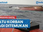 satu-lagi-ditemukan-korban-tabrakan-kapal-di-perairan-indramayu.jpg