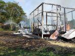 satu-unit-rumah-ludes-terbakar-di-rt-1-kampung-panaan-kecamatan-kelay.jpg