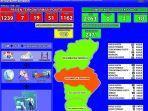 satuan-tugas-percepatan-penanganan-covid-19-09.jpg