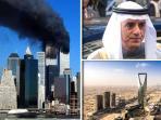 saudi-ancam-jual-seluruh-asetnya-di-as_20160417_214616.jpg