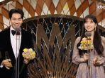 sbs-drama-awards-2019-1.jpg