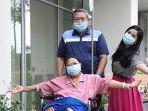 sby-dan-ani-yudhoyono_1.jpg