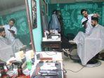 scheermes-barbershop_2.jpg