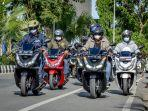 scooter-ride-ratusan-pecintaall-new-honda-pcx-series-ikuti-scooter-ride.jpg