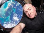 scott-kelly-astronot_20180312_082113.jpg