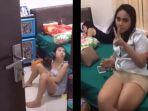 screenshoot-youtube-wanita-pamer-aurat-di-kamar_20171105_135512.jpg