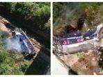 sebanyak-10-penumpang-dilaporkan-tewas-usai-satu-unit-bus-terjun-dari-jembatan-setinggi-15-meter.jpg