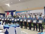 sebanyak-13-personel-avsec-terima-penghargaan-dari-direktur-jendral-perhubungan-udara.jpg