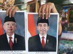 sebanyak-25-calon-menteri-jokowi-maruf-amin-datang-ke-istana-negara.jpg