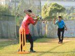 sebelum-virus-corona-mewabah-atlet-cricket-kaltim-berlatih-secara-rutin.jpg