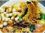 seblak-bloom-instagram-kulinerseblakbloom.jpg