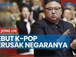 sebut-k-pop-perusak-negaranya-kim-jong-un-ancam-fans-bts-hukuman-penjara-bahkan-eksekusi-mati.jpg
