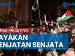 sebut-sebagai-kemenangan-warga-palestina-di-gaza-rayakan-genjatan-senjata.jpg