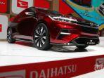 sedan-daihatsu_20170907_144924.jpg