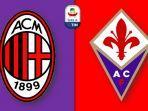 sedang-berlangsung-ac-milan-vs-fiorentina-mig-match-liga-italia-berikut-starting-xi-kedua-tim.jpg