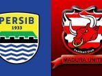 sedang-berlangsung-live-streaming-indosiar-persib-vs-madura-united-liga-1-2019.jpg
