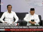 sedang-berlangsung-live-streaming-penetapan-presiden-wakil-presiden-terpilih-begini-alurnya.jpg