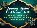 sedang-berlangsung-sidang-isbat-penetapan-idul-fitri-1-syawal-1441-h-live-streaming-youtube-kemenag.jpg