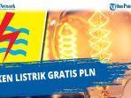 segera-login-wwwplncoid-gratis-token-pulsa-listrik-pln-untuk-bulan-september.jpg