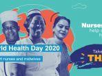sejarah-7-april-hari-kesehatan-sedunia-sekaligus-ulang-tahun-who-ayo-dukung-perawat-dan-bidan.jpg