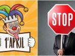 sejarah-april-mop-yang-diperingati-setiap-1-april-hari-ini-google-stop-lelucon-karena-duka-corona.jpg