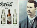 sejarah-hari-ini-12-maret-perdana-minuman-coca-cola-dijual-dalam-botol-sosok-ini-pencetusnya.jpg