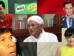 sejarah-hari-ini-5-pesohor-indonesia-yang-ultah-hari-ini-dari-gus-mus-ahy-hingga-marshanda.jpg