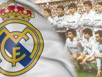 sejarah-hari-ini-6-maret-real-madrid-lahir-dari-perpecahan-klub-penggagas-copa-del-rey.jpg